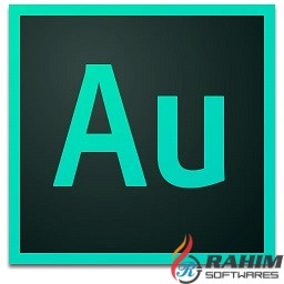 Adobe Audition CC 2015 Portable Free Download