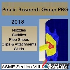Paulin Research Group PRG 2018 Free Download
