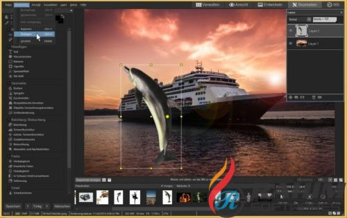 ACDSee Pro 10 Free Download