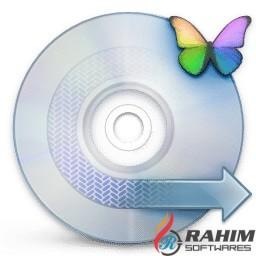 EZ CD Audio Converter 7.1 Portable Free Download