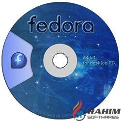 Fedora 28 Free Download