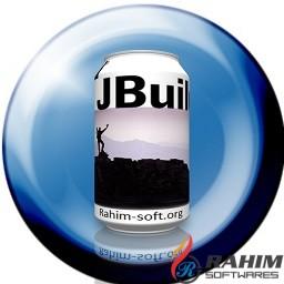 JBuilder 5 Free Download