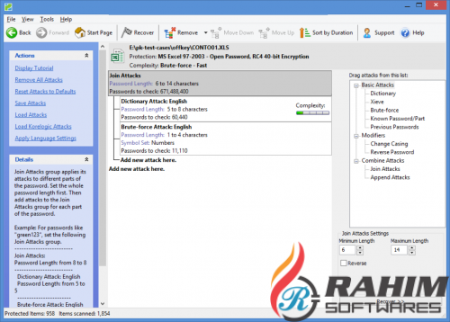 Office Recovery 2008 Portable Free Download
