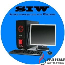 SIW Technicians Edition 2017 Portable Free Download