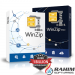 WinZip Latest Version Free Download