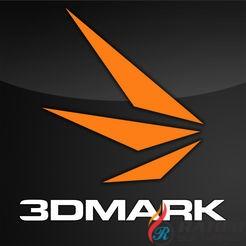 3DMark 2.5 Multilingual Free Download