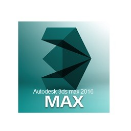 3ds max 2016 free download full version 64 bit