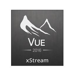 Vue xStream Pro 2016 R5 x64 Free Download
