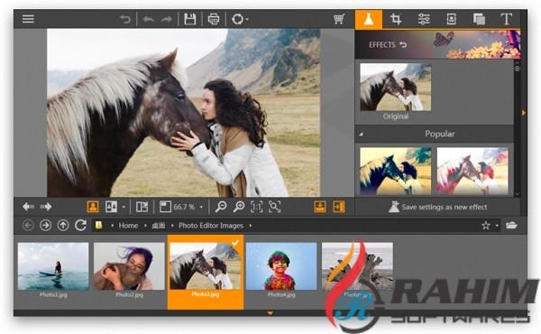 Wondershare Fotophire 1.3.0 Free Download