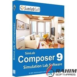 SimLab Composer 9 Free Download