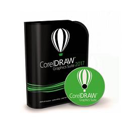 Corel DRAW 2017 19.0.0 Portable Free Download