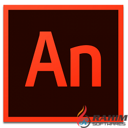 Adobe Animate CC 2019 Offline Latest Free Download