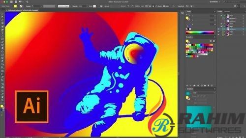 adobe illustrator cs6 portable free download for mac