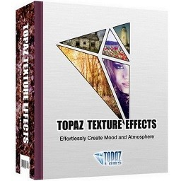 Topaz Texture Effects 2.1.1 Free Download