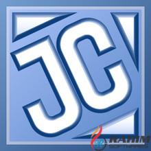 JCreator Pro 5.0 Free Download
