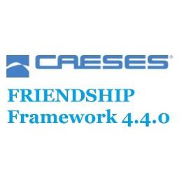 CAESES FRIENDSHIP-Framework 4.4 Free Download
