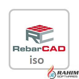 Rebar CAD ISO Free Download