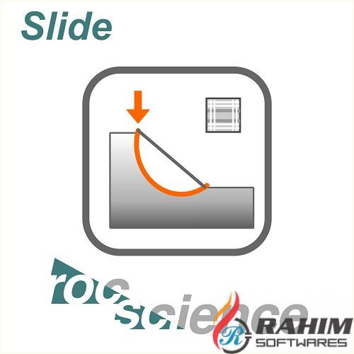 Rocscience Slide 6.0 Free Download