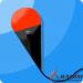 YoGen Vocal Remover 3.3.1 Free Download