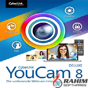 YouCam 8.0 Free Download