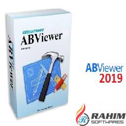ABViewer Enterprise 2019 v14.0 Free Download (21)