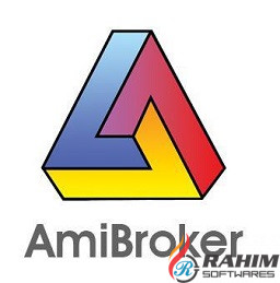 Amibroker Professional Edition 6.20 Free Download (2)