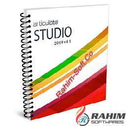 Articulate Studio 2019 v4.1 Free Download (3)