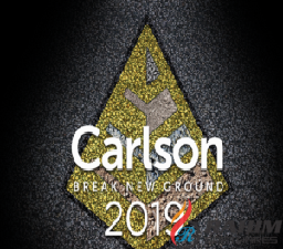 Carlson Civil Suite 2019 Offline Free Download (14)