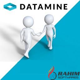 Datamine Studio Download