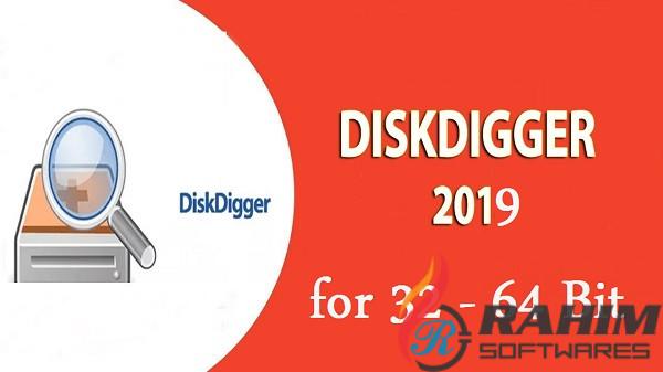 DiskDigger 2019 v1.20 Free Download (11)