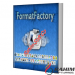 Format Factory 4.5 Free Download (1)