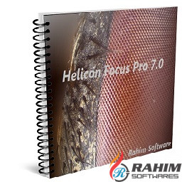 Helicon Focus Pro 7.0 Free Download (3)