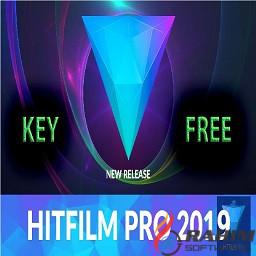 HitFilm Pro 2019 v11.0 Free Download (14)