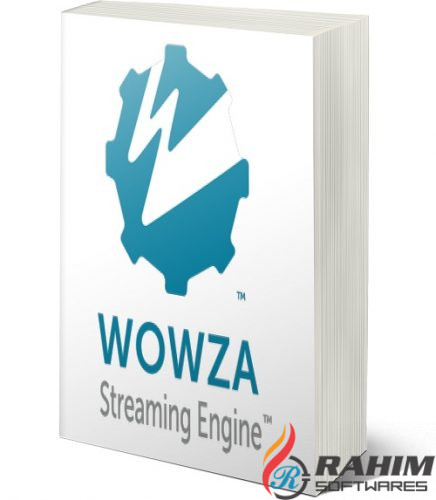 How To Download And Install Wowza Streaming Engine 4.3.0
