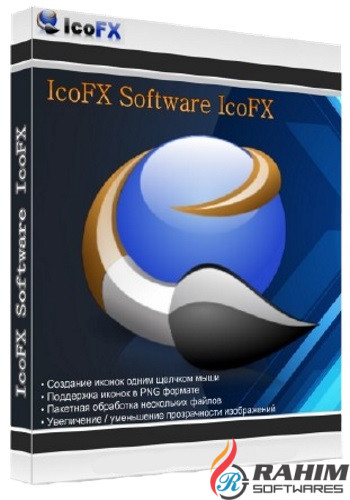 IcoFX 3.3 Portable Free Download (10)