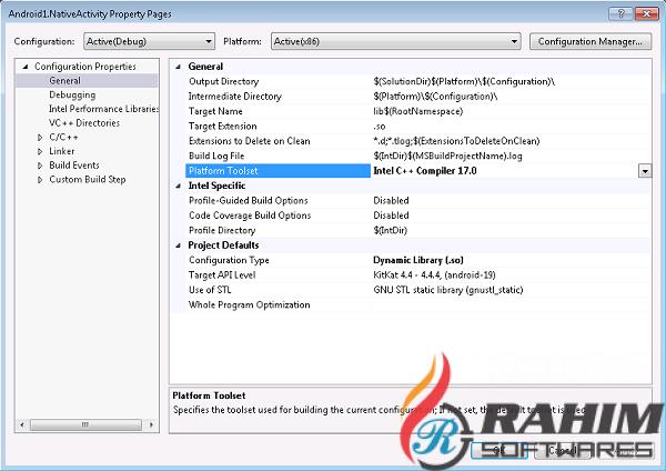 Intel C++ Compiler 10.1 Free Download (1)