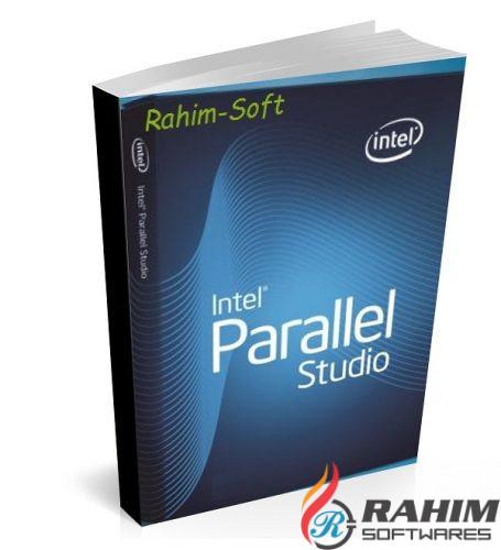 Intel C++ Compiler 10.1 Free Download (22)