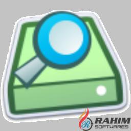 Macrorit Disk Scanner 4.3.0 Free Download (2)