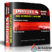 Proteus Pro 2019 SP1 Free Download (1)