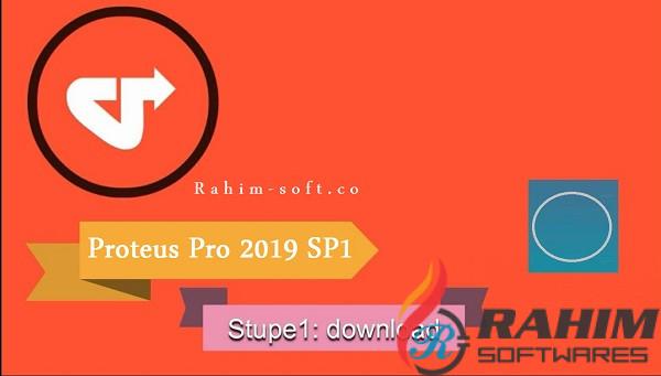 Proteus Pro 2019 SP1 Free Download (11)