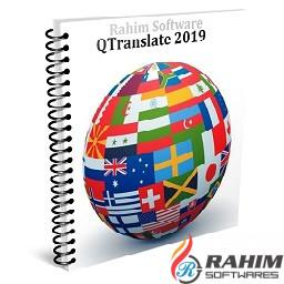 Qtranslate 2019 Free Download (14)