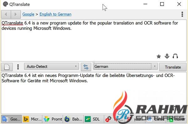 Qtranslate 2019 Free Download (3)