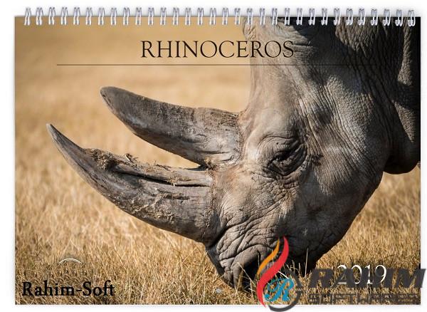 Rhinoceros 2019 7.0 Free Download (39)