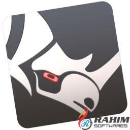 Rhinoceros 7.0 Free Download