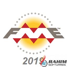 Safe Software FME Desktop 2019 Free Download (18)