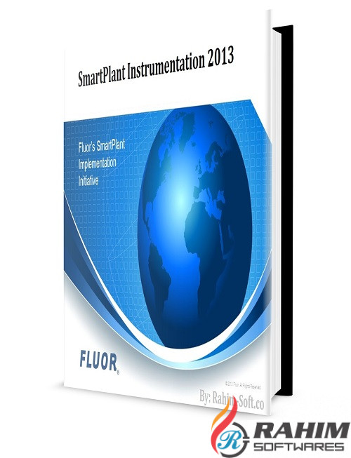 SmartPlant Instrumentation 2013 Latest Version Free Download (3)