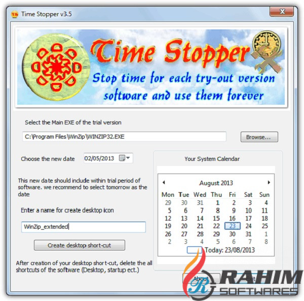 Timestopper Free Download (25)