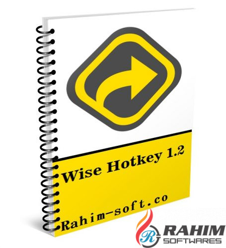 Wise Hotkey 1.2 Free Download (3)
