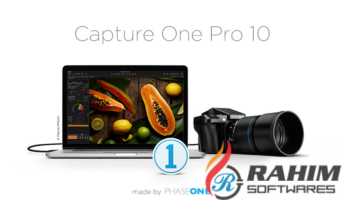 Capture One Pro 12.0.1 Free Download (3)