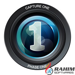 Capture One Pro 12.0.1 Free Download (4)